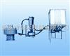 【气流振动筛】气流分选机|气流筛食品专用