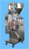 专业生产方便面调味酱包装机/上海多功能包装机
