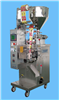 米酒包装机/方便面酱料包装机械