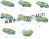BHC YHXE低价大量供应BHC防爆穿线盒, YHXe防爆穿线盒,BHC防爆穿线盒