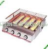 北京烧烤炉|电热烧烤炉|家用烧烤炉|煤气烧烤炉|上海烧烤炉