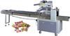 软面包包装机/食品枕式包装机械