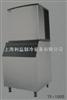 上海厂家直销夏之雪制冰机