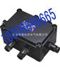FXJ(FJX)系列防水防尘防腐接线箱-给力依客思