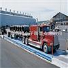 SCS80吨出口BB官网 上海港口出货BB官网 贝博BB官网生产厂家