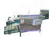 zui新蒸汽凉皮机|山东凉皮机|小型凉皮机