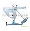 摆式摩擦系数测定仪价格生产厂家