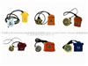 (BXD6010微型防爆工作帽灯)依客思电气每天都是