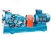 IS系列單級泵 單級離心泵 不銹鋼單級泵