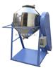 非标定做简易式化工原料混合机