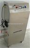 HW-SY山东食品饮料厂臭氧水机/浙江臭氧水消毒机