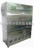 HW-SY广西桶装水生产专业臭氧水机臭氧发生器-生产