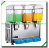 东贝冷饮机|单缸冷饮机|东贝冷饮机价格|自动冷饮机|搅拌冷饮机