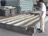SCS100吨3*12米(M)模拟式电子汽车衡汽车磅出售