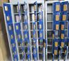 手机柜手机柜,电子厂专用的手机柜
