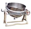 LT-500可倾式蒸汽夹层锅