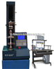 QJ210材料万能测试机