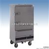 蒸饭柜|蒸饭柜价格|天津蒸饭柜|多功能蒸饭车|多功能蒸箱