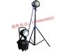 低价优质FW6100GFJ(A)大功率防爆泛光工作灯