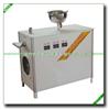 凉皮机|北京凉皮机|凉皮机价格|蒸汽凉皮机|圆凉皮机