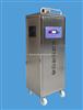 HW-YD-10g广西超速灭菌臭氧发生器/移动式臭氧消毒机环伟制造