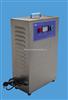 HW-XS10g/h济南/沈阳臭氧消毒机/臭氧发生器臭氧厂家