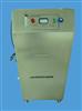 HW-ET100g/h纯净水厂臭氧氧气源一体机-环伟制造