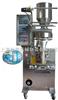 燕麦片片剂自动包装机