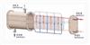 供应全焊接板式换热器