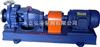 离心泵厂家:卧式不锈钢化工离心泵|不锈钢化工泵