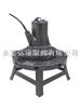 排污泵厂家:QXB型潜水离心式曝气机