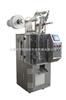 DXDK-40WZM三角包泡茶包装机/透明尼龙三角袋环保包装机