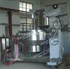 新型液化气燃气夹层锅