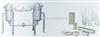 制药业用不锈钢菌种罐设备