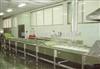 净菜生产线设备