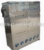 HW-ET广西玉林/北海大型水处理设备/氧气源一体机臭氧消毒机