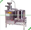 杂粮豆浆机|杂粮豆浆机报价|北京杂粮豆浆机|五谷杂粮豆浆机|电热杂粮豆浆机