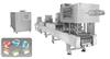 CFDSCFDS系列全自动充填封口机(三色果冻机)
