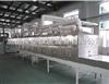 lt-12-150cga工业微波设备