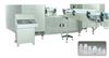CHXP供应对夹式洗瓶机