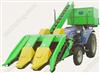 小型玉米收割机,小型玉米收割机厂家-新鑫重工
