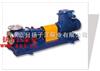 IR型耐腐蝕泵生產廠家:IR型耐腐蝕保溫泵|不銹鋼保溫泵|保溫離心泵
