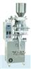 CHFJ-80粉剂全自动包装机