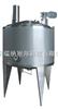 菌种培养罐|不锈钢种子罐|北京发酵专用设备
