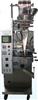 高山野葛粉包装机/自动粉剂灌装机