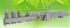 供应肉丸成型蒸煮冷却生产线 利特机械厂家