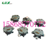_BHD51防爆接线盒 价格 ◣ ◤ ◥  AH 防爆接线盒, ◣ ◤ ◥ BHD防爆接线盒价格