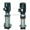 不锈钢多级泵、立式离心泵