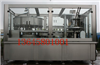 蜂蜜绿茶饮料生产设备/成套蜂蜜绿茶加工生产线/罐装蜂蜜绿茶加工生产设备