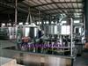 板藍根涼茶飲料生產設備/成套板藍根涼茶加工生產線/罐裝板藍根涼茶加工生產設備